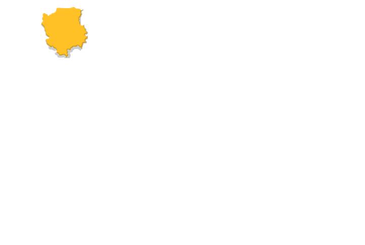 Господарська діяльність в україні в епоху трипільської культури в Ижме,Старой Полтавке